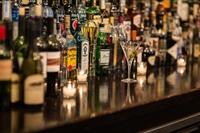 restaurant tavern morris county - 1