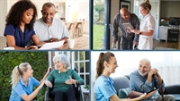 profitable home care agency - 1