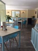 thriving restaurant northumberland - 3