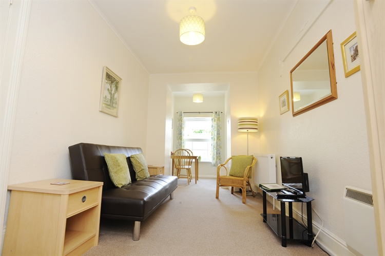holiday apartments torquay - 9