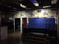 bar night club philadelphia - 3