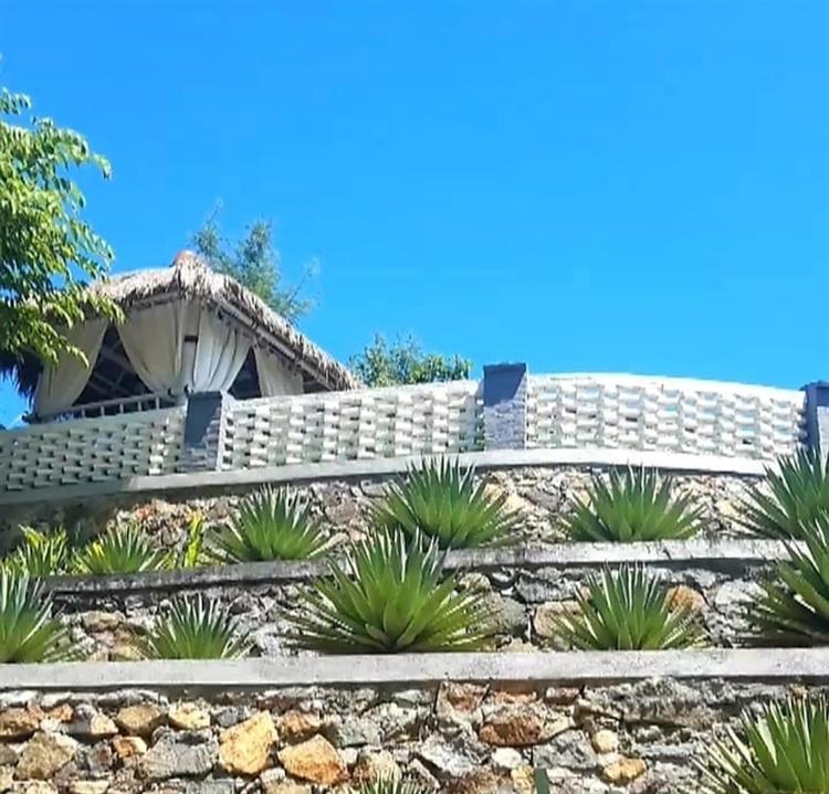 luxury 5 villas close - 12