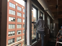 building installations sales service - 1