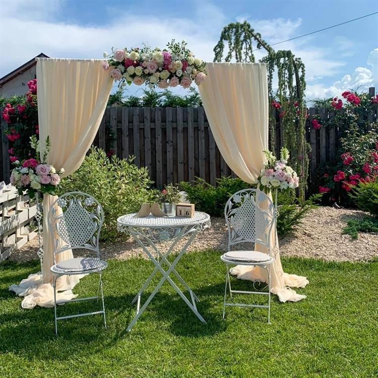 wedding venue high end - 11