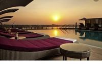 five star cairo hotel - 1