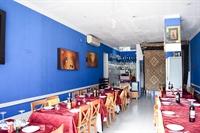 café bar restaurant la - 2