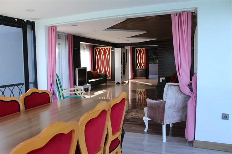 popular hotel ordu turkey - 5