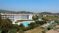 popular beachfront hotel izmir - 3
