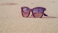 sba pre-qualified sunglasses brand - 1
