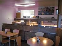 freehold fish chip restaurant - 3