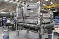 industrial repair fabrication adjusted - 1