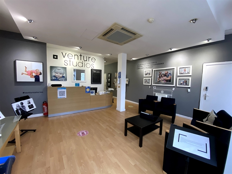 successful london photography studio - 5