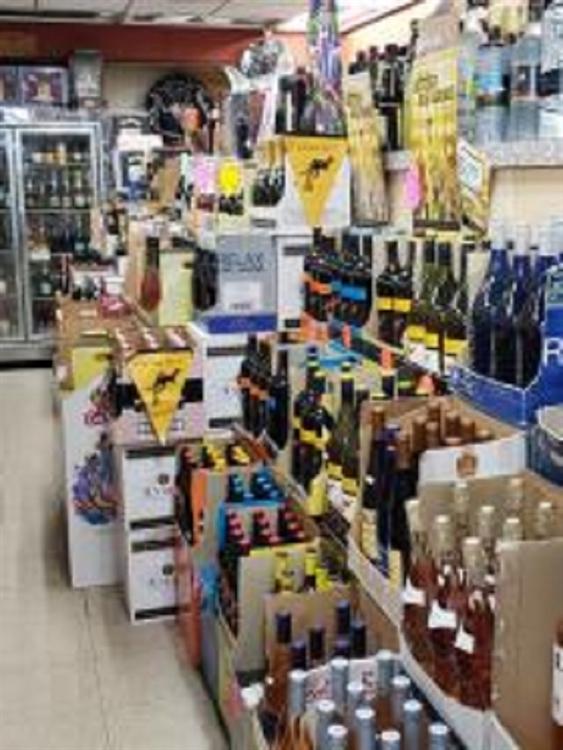 wine liquor store bronx - 4
