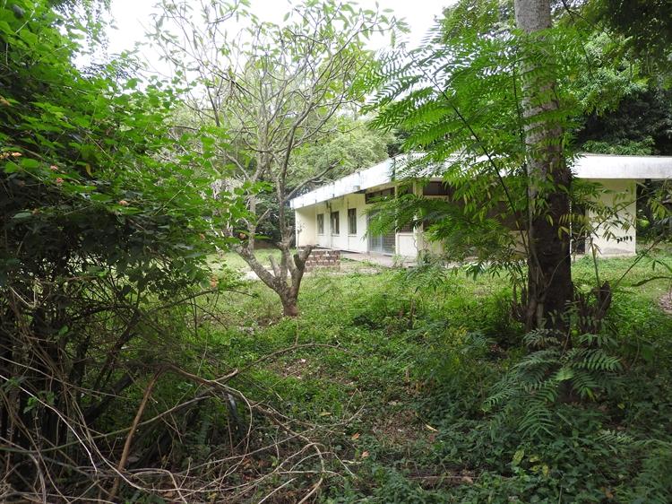 hotel property land tanzania's - 7