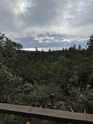 10 acres of eco - 1