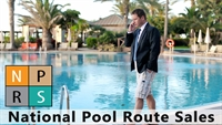 pool route service austin - 1
