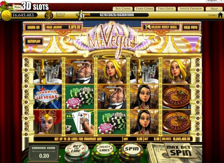 Buy a online casino колесо рулетки казино