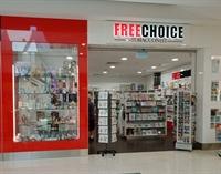 freechoice tobacconist franchise arana - 1
