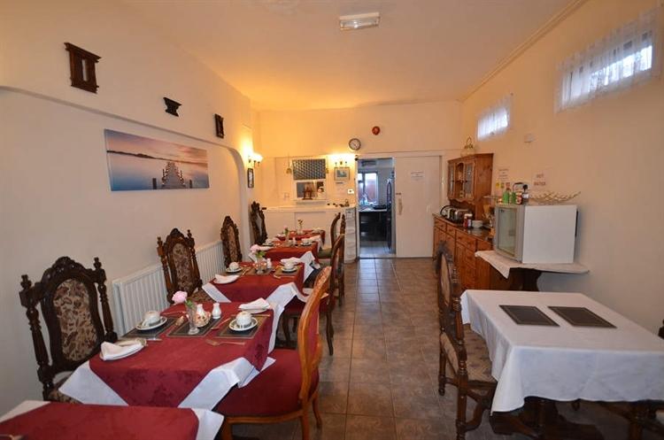 guest house paignton - 4