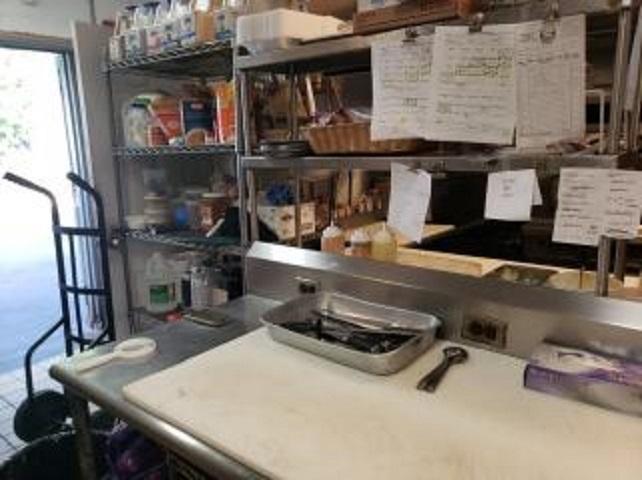 gourmet market suffolk county - 5