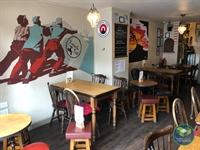 licensed bar macclesfield - 3