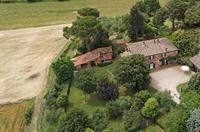 hamlet tuscany arezzo for - 3