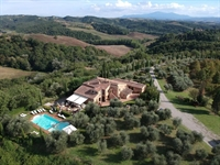 farm holidays with pool - 2