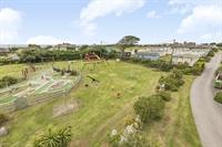 coastal mixed holiday park - 3