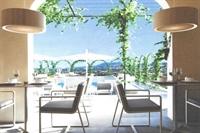 exceptional boutique hotel development - 1