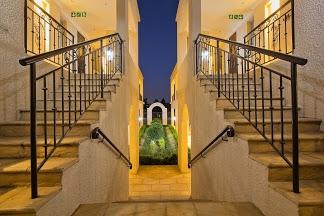 sandton boutique hotel restaurant - 4