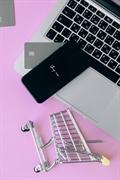 online e-commerce store baby& - 1