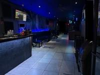 bar hookah lounge brooklyn - 2