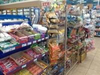 liquor store hudson county - 3