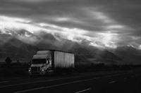 mobile diesel truck maintenance - 3