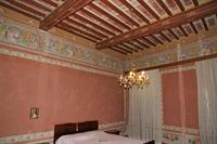 hotel with restaurant tuscany - 3