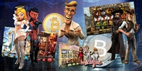 online casino website platform - 2