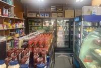 convenience business richmond county - 3