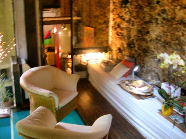 italy castle marostica city - 5