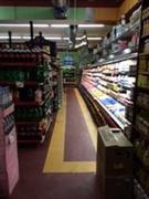 established supermarket queens - 3
