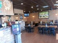 pizzeria chain ocean county - 3