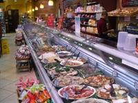food catering business nassau - 1
