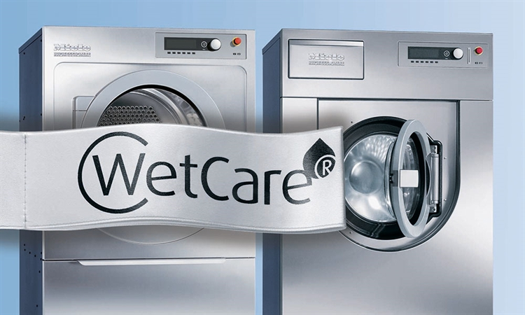 outstanding wetcare approved dry - 9