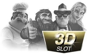 online casino website platform - 4
