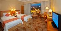 luxury hotel china - 3