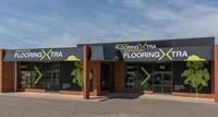 shepparton flooring xtra - 1