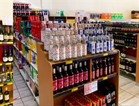 bottle liquor store benoni - 1