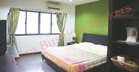 guesthouse busy pattaya area - 1