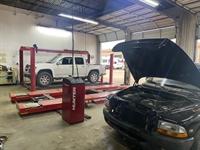 turn key auto repair - 1