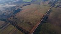 land for a farm - 2