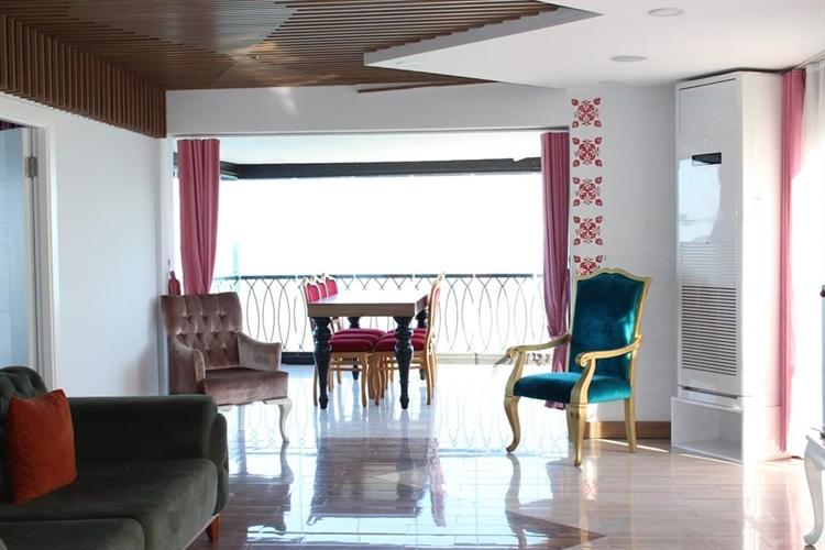 popular hotel ordu turkey - 7